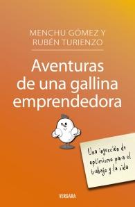 portada_lagallina_huevos1