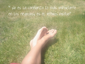 verano2